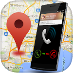Caller ID & Number Locator 7.0.2