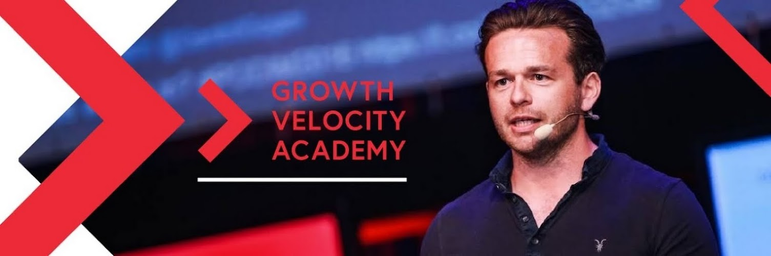 Growth Velocity Academy Implementation Program™