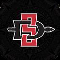 SDSU Aztecs Gameday LIVE