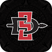 SDSU Aztecs Gameday LIVE