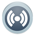 RouterNet - [root] Wifi tether icon