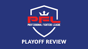 PFL 2019 Playoff Review thumbnail