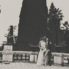 Wedding photographer Aleksandr Ivanov (tryall). Photo of 28.12.2012