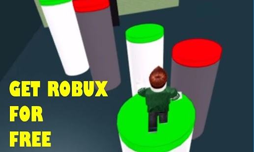 how to get free robux no hack or cheat