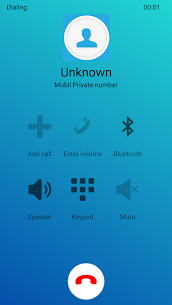 Fake Call-SMS 2019 App Download For Android 5