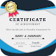 Certificate Maker - Certificate Design Download for PC MAC