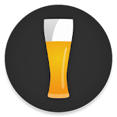 QuickBeer – Beer Reviews