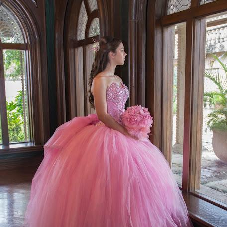 Fotógrafo de bodas Teo Noriega Fotografía (noriegafotogra). Foto del 21.03.2015