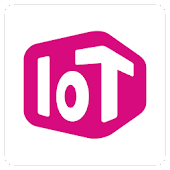 IoT@Home for tv G