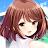 ガールフレンド(仮) 豪華声優による耳で萌える学園恋愛ゲーム logo