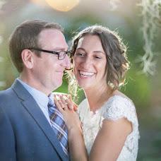 Wedding photographer Garret Scurr (scurrphotos). Photo of 13.05.2015