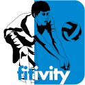 Volleyball - Beginners Training icon