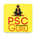 PSC Guru-PSC Question Bank in Malayalam & English icon