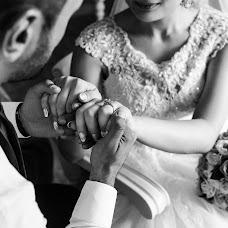 Wedding photographer Viktoriya Petrova (PetrovaViktoria). Photo of 16.08.2017
