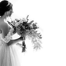 Wedding photographer Shane Watts (shanepwatts). Photo of 12.11.2019
