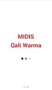 Download QW Reportes For PC Windows and Mac apk screenshot 1