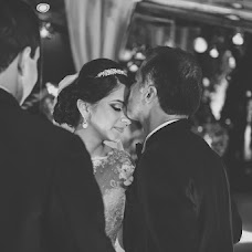 Wedding photographer Nill Araujo (nillaraujo). Photo of 23.03.2016