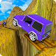 Mountain Climb Monster Driving 3D (game)