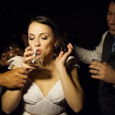 Wedding photographer Madalena Leles Cohen (madalena). Photo of 01.01.1970