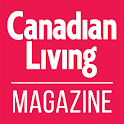 Canadian Living Magazine icon