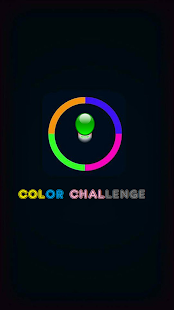 color challenge- screenshot thumbnail