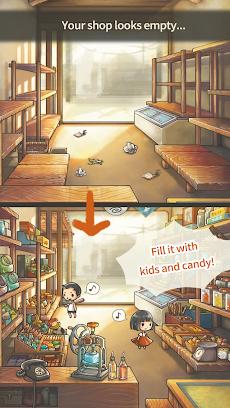Showa Candy Shop 2のおすすめ画像3