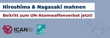 Banner_logo_pax_christi-001 (00000003).jpg