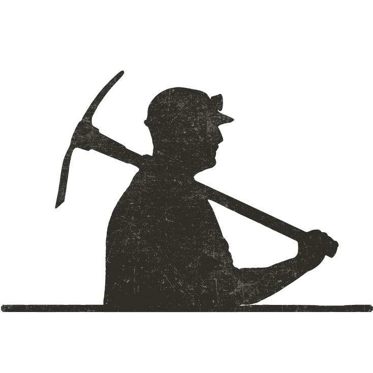 Logo of Societe The Spelunker