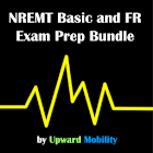NREMT Basic & First Responder Exam Prep Bundle icon