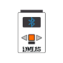 Mindstorms Control Car icon