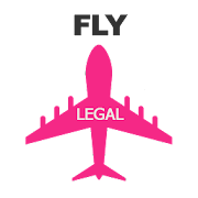 Fly Legal