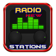 Netherlands Radio FM free 2018
