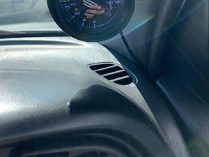ミラ L700Vのカスタム事例画像 Kouki L700Vさんの2020年11月30日12:32の投稿