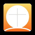 Catholic Mass Times icon