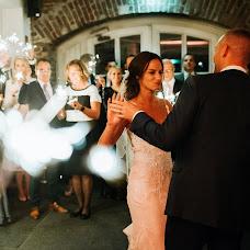 Wedding photographer Tabea Treichel (tabtre). Photo of 20.08.2019
