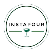 Instapour