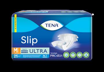 Pañales adulto TENA Slip Ultra