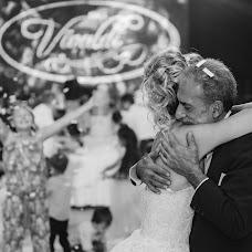 Wedding photographer Ruben Danielyan (rubdanielyan). Photo of 28.11.2017