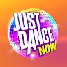 com.ubisoft.dance.JustDance
