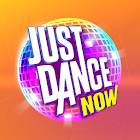 Just Dance Now 3.1.0