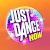 Just Dance Now file APK for Gaming PC/PS3/PS4 Smart TV