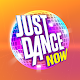 Just Dance Now Download for PC Windows 10/8/7