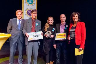 Photo: Bewegingsplezier voor Ouderen en chronisch Zieken Hilversum - winnaar categorie landelijk idee Foto door http://ruudvandergraaf.nl/