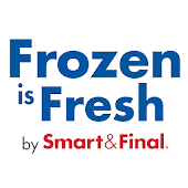 Frozen is Fresh: Smart & Final