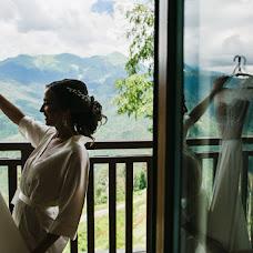 Wedding photographer Yuliya Severova (severova). Photo of 29.07.2016