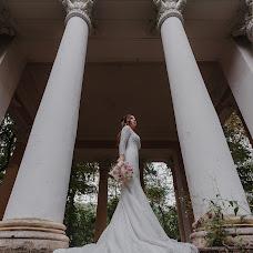 Wedding photographer Shan Shaza (shosh). Photo of 28.07.2018