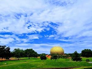 2021 Aug. Puducherry