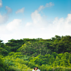 Wedding photographer Doorgesh Mungur (doorgesh). Photo of 06.08.2018