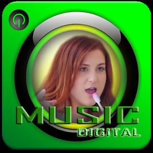 Meghan Trainor Me Too Songs download