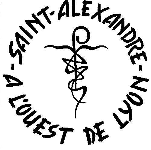 photo de Saint Alexandre de l'Ouest Lyonnais